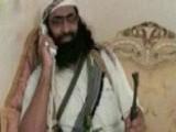 Al Qaeda Commander Freed In Prison Break Takes Selfies