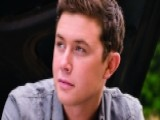 A Scotty McCreery Song Is Very Engaging