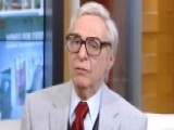 After The Show Show: The Amazing Kreskin
