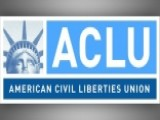 ACLU Wants Catholics To Give Abortions To Immigrants