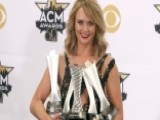 ACM Awards 2015: A Big Night In Country Music