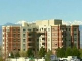 Apartment Construction A Booming Business In Major US Cities
