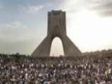 A Look At Iran's 'eye For An Eye' Legal Principle