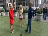 After The Show Show: Golf Lessons