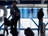 Airports Pushing To Double Gov't Fee On All Airfares