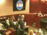 Aurora Movie Theater Shooting Trial Continues