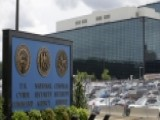 Appeals Court Rules NSA Bulk Phone Data Collection Illegal