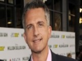 After The Buzz: ESPN Dumps Bill Simmons