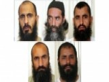 A Look At What Went Wrong With The Taliban 5