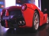 A $7,000 Ferrari?