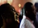 Are Black Americans In Danger?