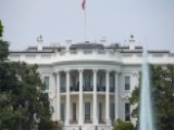 Awaiting Announcement On Changes To US Hostage Policy