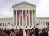 A Landmark Week At The Supreme Court