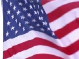 Activists Plan To Burn American Flags Ahead Of July 4th