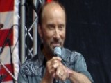 After The Show Show: Lee Greenwood Performs