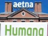 Aetna Bulks Up On Government Business