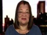 Alveda King Releases New, Hopeful Song