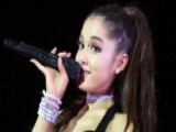 Ariana Grande Apologizes For Saying 'I Hate America'