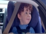 Avoid Common Mistakes When Using Car Seats