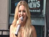 After The Show Show: Kelsea Ballerini