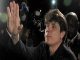 Appeals Court Overturns Some Of Blagojevich's Convictions