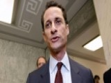 Anthony Weiner Has A New Job