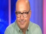 Andrew Zimmern's Best Budget Travel Tips