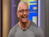 After The Show Show: Robert Irvine's 'Fit Fuel'