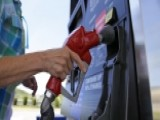 Are We In For A New Era Of Low Gas Prices?
