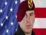 Army Parachutist Injured In Chicago Air Show Stunt Dies