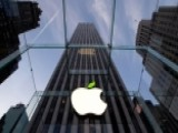 Apple To Unveil New Devices