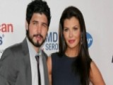 Ali Landry's Family Members Murdered In Mexico