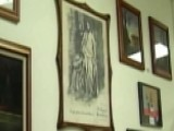 Atheists Want Jesus Portrait Pulled From Kentucky Courthouse