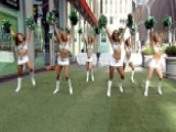 After The Show Show: New York Jets Flight Crew