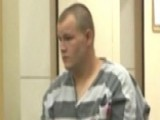 Alleged I-10 Freeway Shooter Pleads Not Guilty
