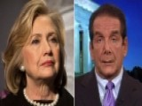 Assessing The Clinton Campaign