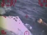 Awaiting NTSB Briefing On El Faro Ship Disaster