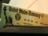 Analysts: No Increase In Social Security Benefits Next Year