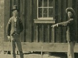 Authentic Photo Of Billy The Kid Bought For $2 At Junk Shop