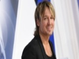 A Hall Of Fame Tribute To Keith Urban