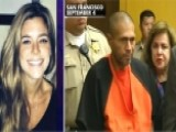 Attorney Wants Charges Dismissed In Kate Steinle Case