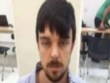 Affluenza Teen Could Be In Mexico For Months