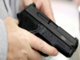 Awaiting Obama's Executive Order On Gun Control