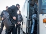 Assaults On Women In Germany Trigger New Debate On Migrants