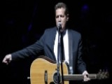 After The Show Show: Remembering Glenn Frey
