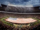 Are Unsolved Fiber Optic Attacks Part Of Super Bowl Plot?