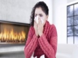 Allergies That Arise During The Winter