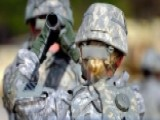 Army Could Soon Drop 'man' From Its Combat Titles
