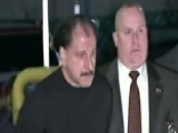 Accused Serial Killer Removed From Courtroom After Outbursts