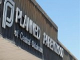 Activists Behind Planned Parenthood Videos Indicted